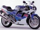 Suzuki GSX-R 750WN